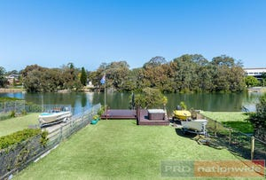 584 Henry Lawson Drive, East Hills, NSW 2213