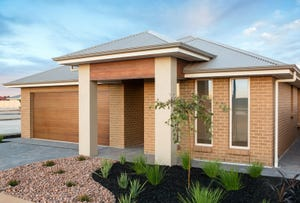 Lot 824 Inverness Street 'Blakes Crossing', Blakeview, SA 5114