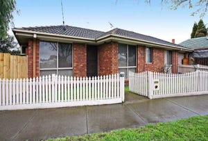 155 Carr Street, East Geelong, Vic 3219