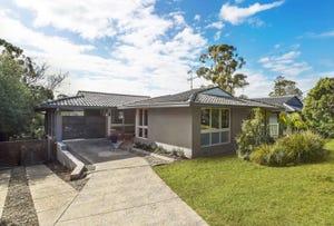 9 Balaclava Road, Berowra, NSW 2081