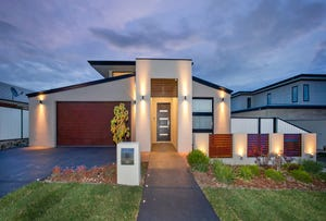 55 Harold White Avenue, Coombs, ACT 2611