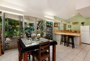 Nightcliff, address available on request