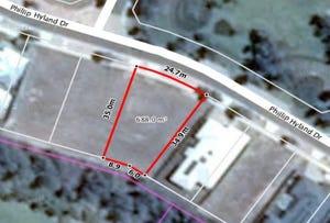Lot 13, Phillip Hyland Drive, Yarrawonga, Vic 3730