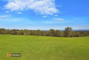 Lot 6, 3094 Old Northern Road, Glenorie, NSW 2157