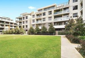 224/132 Killeaton Street, St Ives, NSW 2075