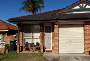 2/19  Tharkinna Close, Cranebrook, NSW 2749