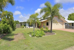 59 Durdins Road, Bargara, Qld 4670