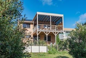 71 Beach Crescent, Greens Beach, Tas 7270