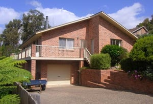 26 Cosham Close, Eden, NSW 2551