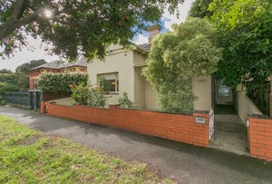 73 Park Road, Middle Park, Vic 3206