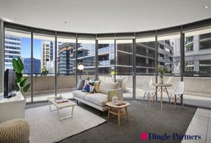 307/55 Queens Road, Melbourne, Vic 3004