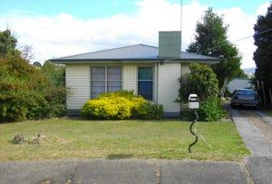 2 Hall Court, Morwell, Vic 3840