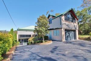 65 Mount View Avenue, Hazelbrook, NSW 2779