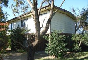 386 Settlement Road, Cowes, Vic 3922