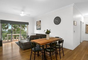 18/316 Pacific Highway, Lane Cove, NSW 2066