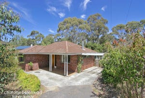 512a Nelson Road, Mount Nelson, Tas 7007