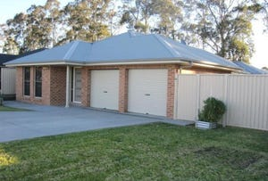 62 Bowerbird Street, South Nowra, NSW 2541