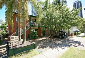 Unit 1/23 White Street, Southport, Qld 4215