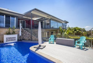 84 Golf Avenue, Mollymook, NSW 2539