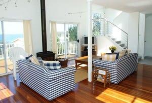 55 Kurrawa Drive, Kioloa, NSW 2539