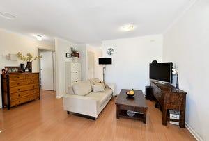2/8 Chauvel Street, Bentleigh East, Vic 3165