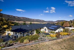 29 Ambermere Drive, Little Hartley, NSW 2790