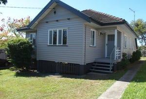 64 Burn Street, Camp Hill, Qld 4152