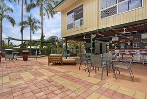 47 Bonson Terrace, Moulden, NT 0830