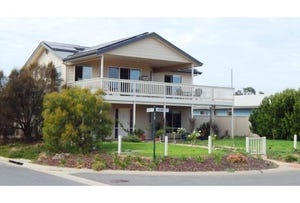 1 Henry Court, Normanville, SA 5204
