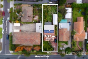 218 Warrigal Road, Camberwell, Vic 3124