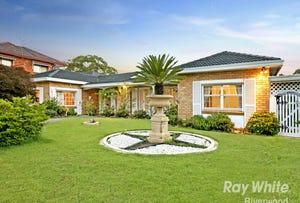 1 Charm Place, Peakhurst, NSW 2210