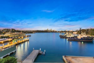 203/22 Colgate Avenue, Balmain, NSW 2041
