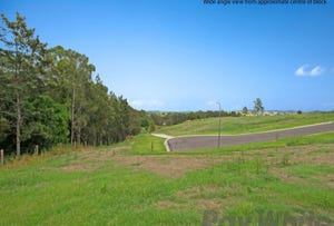 Lot 66 Cottonwood Close, Bolwarra Heights, NSW 2320