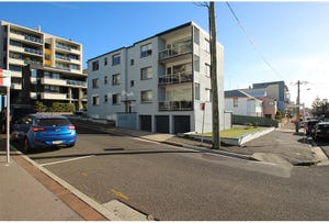 9/5 Scott Street, Newcastle, NSW 2300