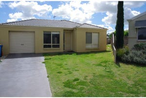 6 McKinley Court, Barooga, NSW 3644
