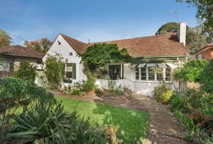 424 Whitehorse Road, Surrey Hills, Vic 3127