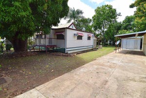23 Baker Street, Charters Towers, Qld 4820