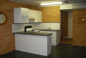 9/34 Prince Street, Coffs Harbour, NSW 2450