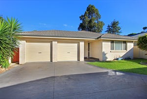 2/28 Taylor Road, Albion Park, NSW 2527