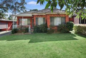 104 Valda Street, Blacktown, NSW 2148