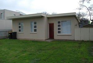 15 Atkinson Crescent, Aldinga Beach, SA 5173