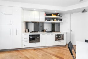 716/338 Kings Way, South Melbourne, Vic 3205