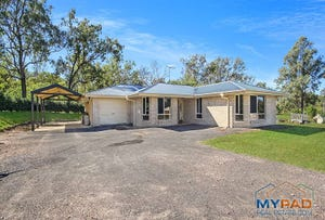 23 Advance Court, Kensington Grove, Qld 4341