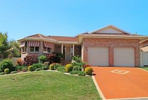 22 Jupiter Crescent, Port Macquarie, NSW 2444