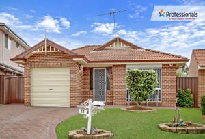 13 Rosegreen Court, Glendenning, NSW 2761