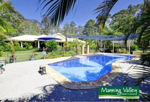 56 Tallwoods Road, Rainbow Flat, NSW 2430