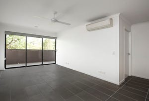 308/9-15 Regina Street, Greenslopes, Qld 4120