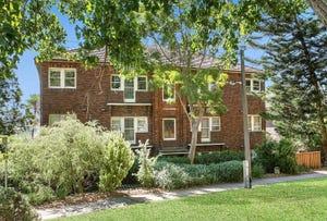 5/267 Carrington Road, Coogee, NSW 2034