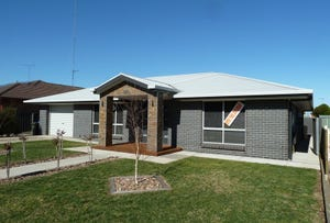 155 Wireless Road West, Mount Gambier, SA 5290