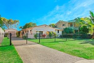 18 Flindersia Street, Marcoola, Qld 4564